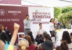 Sensibiliza Arhitac a sus colaboradores sobre causas sociales de Tijuana
