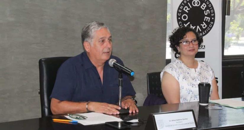 Celebrarán el 70 aniversario del Cine Bujazán con actividades culturales
