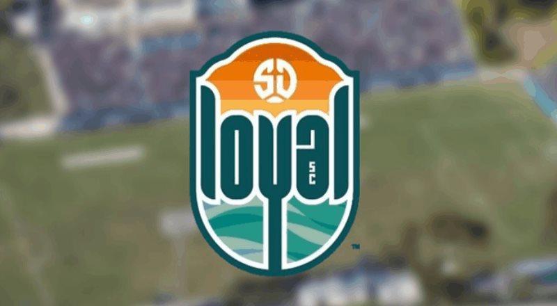 SD Loyal regresa a casa para enfrentar a Oakland Roots por primera ocasión en el primero de dos partidos en esta semana