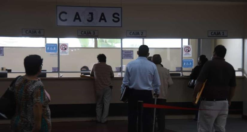 Llama Gobierno de Ensenada a aprovechar últimos días de condonación en contribuciones municipales