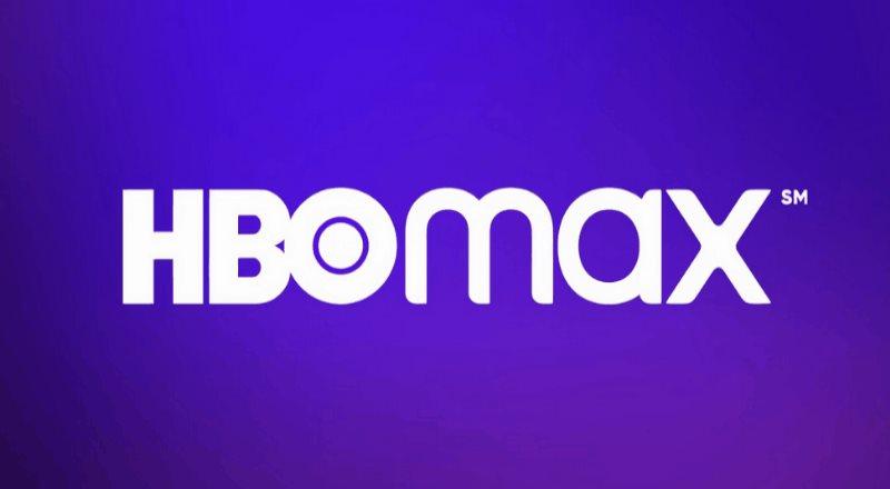 HBO Max anuncia sus socios de distribución en México