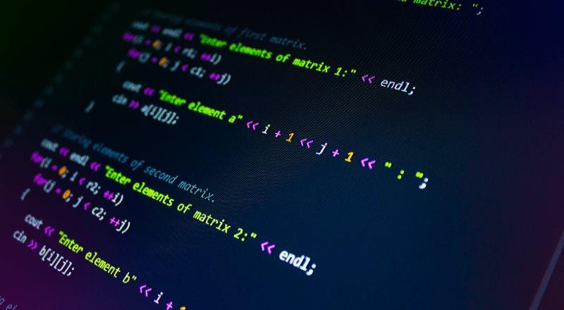 Crackonosh: malware de minería de criptomonedas  fue encontrado en versiones crackeadas de los principales videojuegos