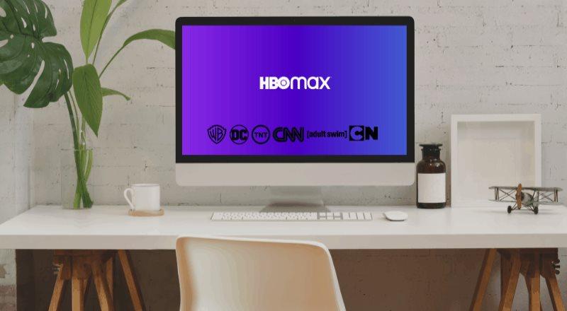 HBO Max ya está disponible en México y 38 territorios de Latinoamérica y El Caribe a partir de hoy
