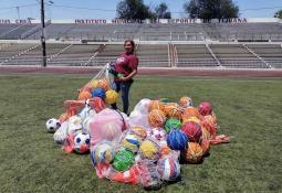 Realiza XXIII Ayuntamiento de Tijuana el primer foro de economía social en Tijuana