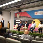 Inicia el concurso de vinos de la UABC  México International Wine Competition