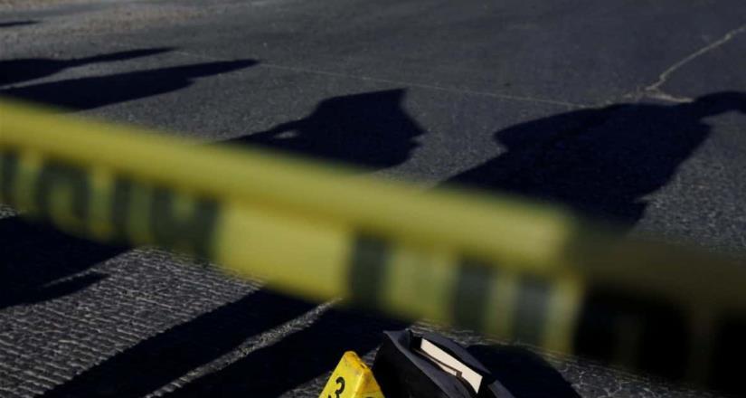 Denuncia PAN ante ONU crisis de salud y de violencia en México.