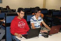 MEJOREDU pone a disposición de la comunidad educativa su boletín digital educación en movimiento