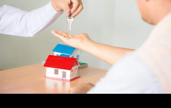 ¿Por qué antes de rentar tu inmueble te conviene contratar un seguro de arrendador?
