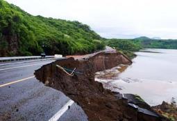 El cruce fronterizo Otay II impulsará el desarrollo económico de BC y reducirá los tiempos de espera
