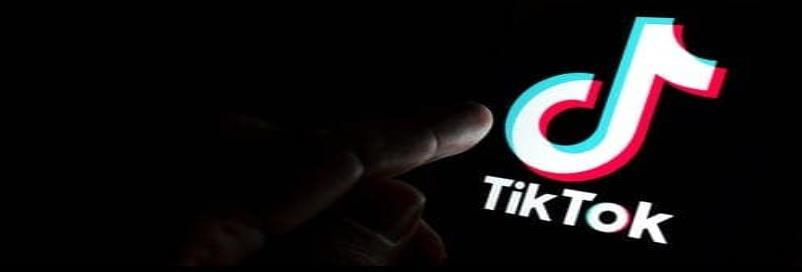 TikTok elimina más de 61 millones de videos por incumplir políticas