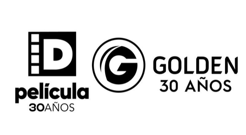 Televisa Networks celebra 30 años de evolución de sus señales Golden y De Película