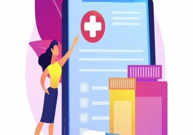 ¿Por qué le conviene a las empresas contratar seguros de gastos médicos mayores para sus empleados?