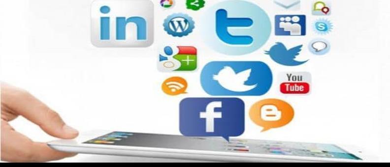 La redes sociales y libertad de expresión: 5 aspectos legales a considerar