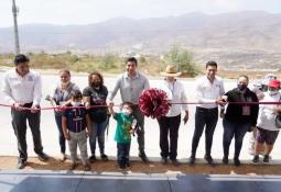 Creará Canadevi agenda con inversionistas poblanos para aterrizar proyectos en BC