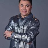 Pláticas del alma con Dionny Báez cierra el mes de junio con grandes celebridades.