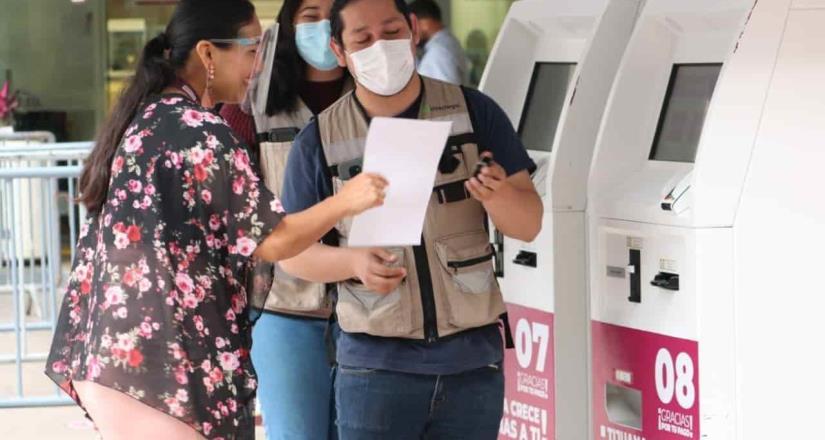 Invita municipio a contribuyentes a aprovechar el último día de descuentos por pago de impuesto predial