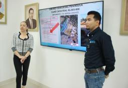 DIF Baja California prioriza el derecho de los niños y adolescentes a vivir en familia por medio de la adopción
