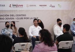 Expo Turismo Tijuana y la Mega Región fue el banderazo a la reactivación turística en el país