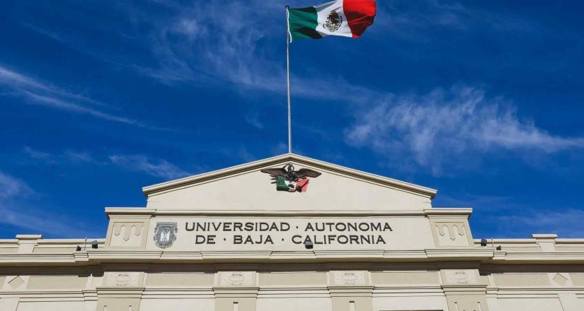 UABC entre las 100 mejores universidades de Latinoamérica