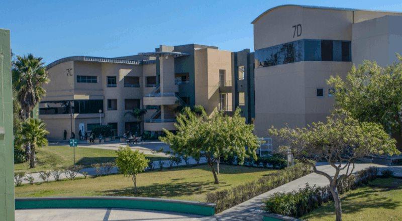 Anuncia UABC Plan de continuidad para periodo escolar 2021-2