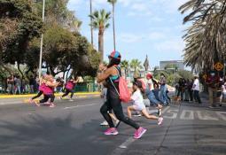 Reitera alcalde exhorto a la población a respetar el cierre de Playa Hermosa