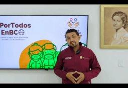 Inaugura IMAC Tijuana exposición sobre El Fauno de Agua Caliente