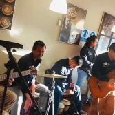 """Ofrecerán recorrido por la historia del """"Rock en Español"""" con versiones acústicas"""