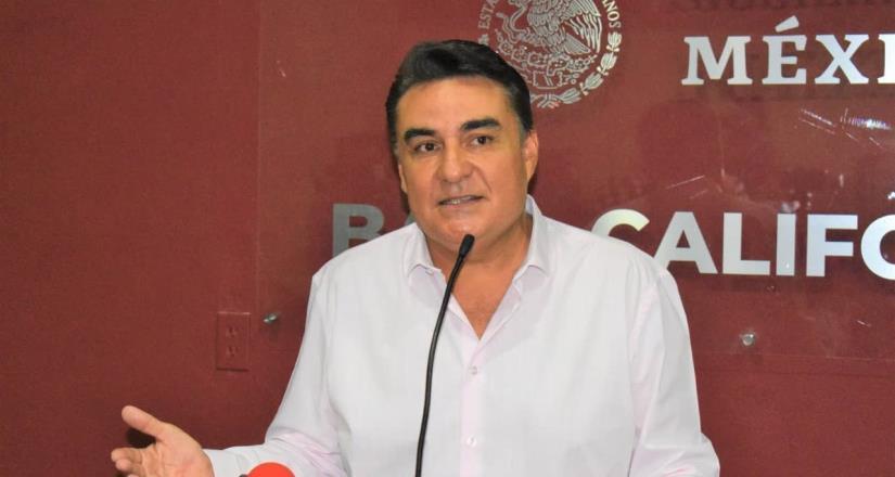 Urgente llamado hace Ruiz Uribe para obtener Certificado de Vacunación COVID-19