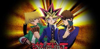 ¡Es hora de batirse en duelo! Día de Yu-Gi-Oh: La historia detrás de la famosa franquicia de anime
