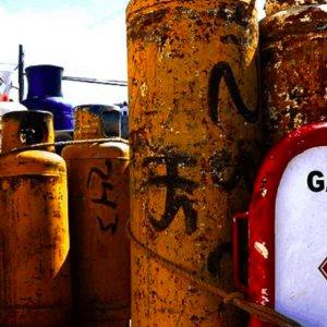 Este domingo inicia regulación de precios máximos de gas LP.
