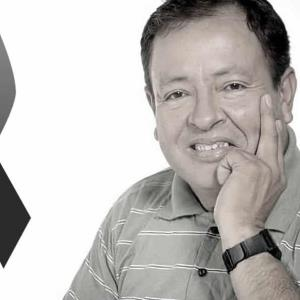 Sammy Pérez muere sin cumplir su sueño.