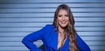 Vanessa Claudio cambia programa por reality turco