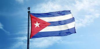 Pronunciamiento en contra de la censura a la libertad de expresio en Cuba