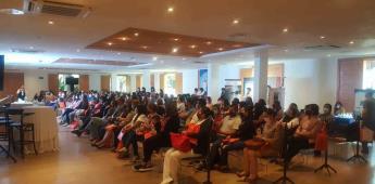 Se reactivan los congresos y convenciones en Tijuana