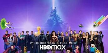Generación, ya está disponible en HBO MAX.