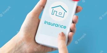 ¿Cómo ha evolucionado la industria de los seguros a través de las Insurtech?