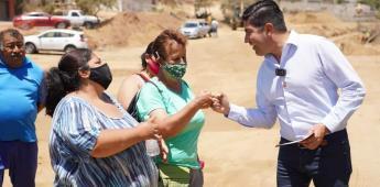 Presentará Armando Ayala Segundo Informe de Gobierno el próximo sábado 7 de agosto