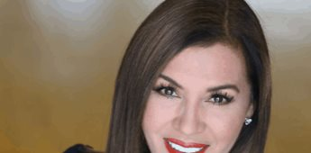La prestigiada periodista Palmira Perez, ganadora del premio Emmy®, se une al equipo de estrella media como presentadora nacional del tv diario noticioso estrella tv.