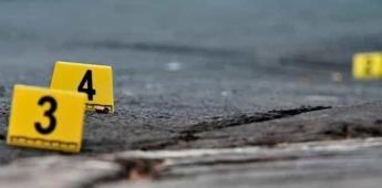 Julio, el tercer mes más violento de lo que va del año, según reporte