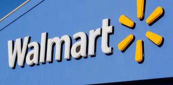 Oficializan regreso de adultos mayores como empacadores a Walmart