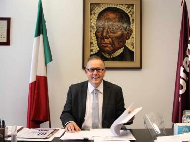 Participa el senador Gerardo Novelo en el 2°encuentro de ADAPTUR