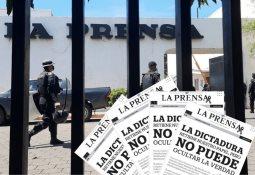 No hay mexicanos registrados en Kabul: confirma Ebrard