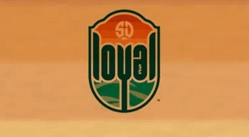 Choque en la División Pacífico: SD Loyal Recibe al Orange County