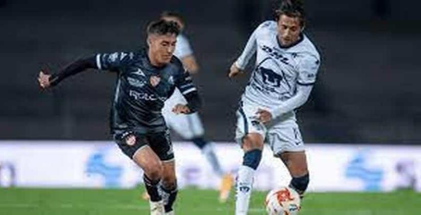 En duelo de desesperados Pumas y Puebla buscan su primer triunfo.