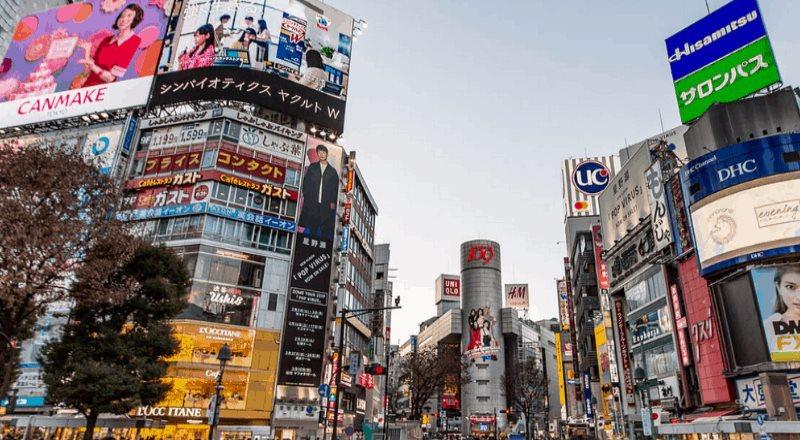 Japón retira vacunas Moderna aparentemente contaminadas