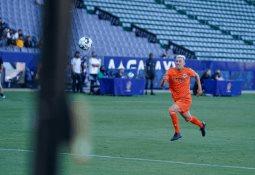 Xolos regresa a base de garra y buen fútbol