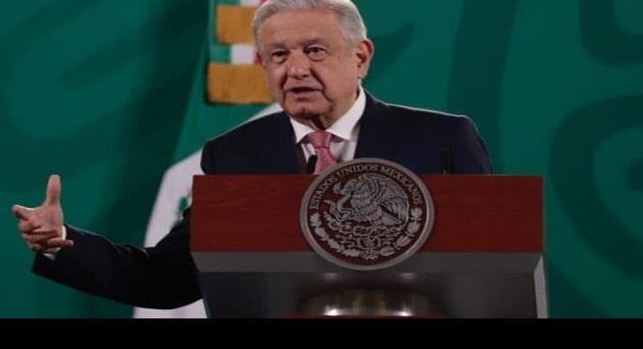 Firman acuerdos con EU para valer derechos de trabajador de mexicano