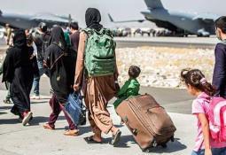 México en ONU pide esclarecer uso de armas químicas en Siria
