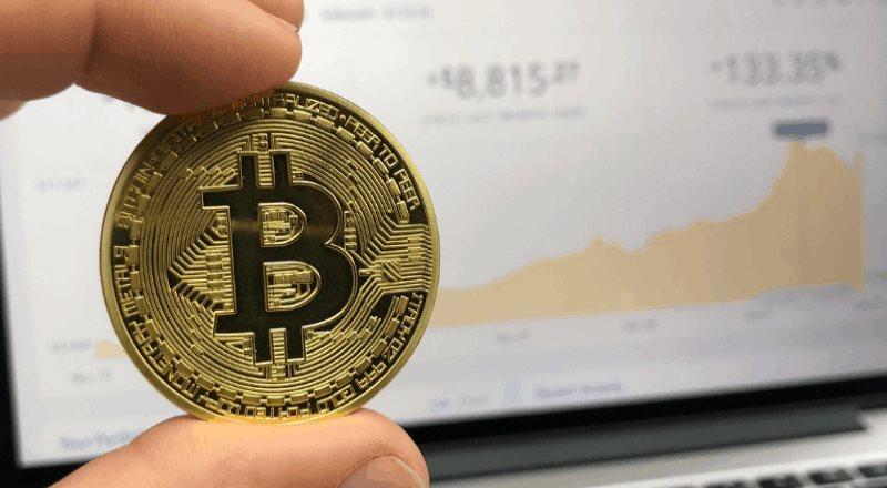 El Salvador adopta el Bitcoin como moneda