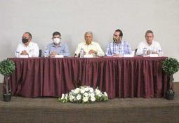 UTT se acredita ante el Consejo Nacional de Normalización y Certificación de Competencias Laborales